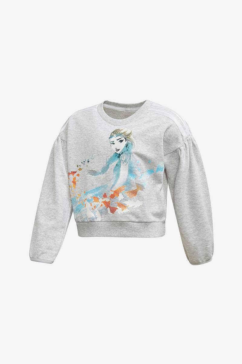 Sweatshirt Frozen