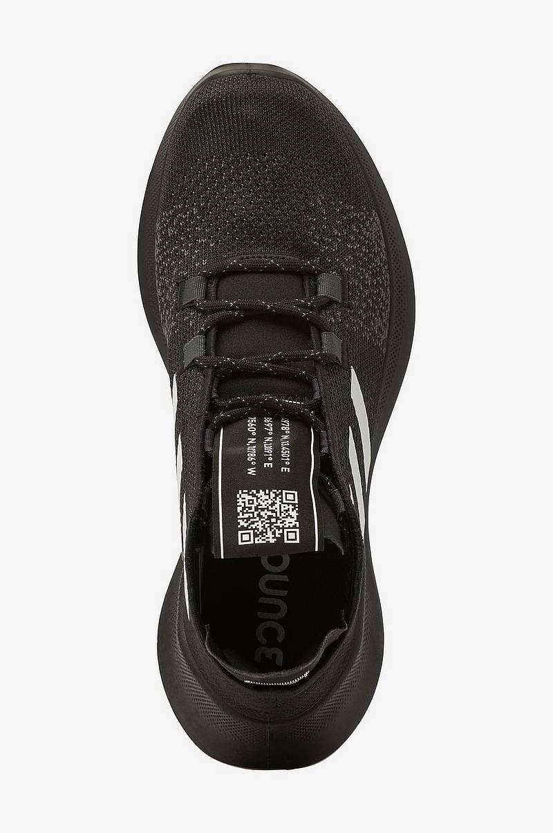 Reebok Shoe | 3D CAD Model Library | GrabCAD