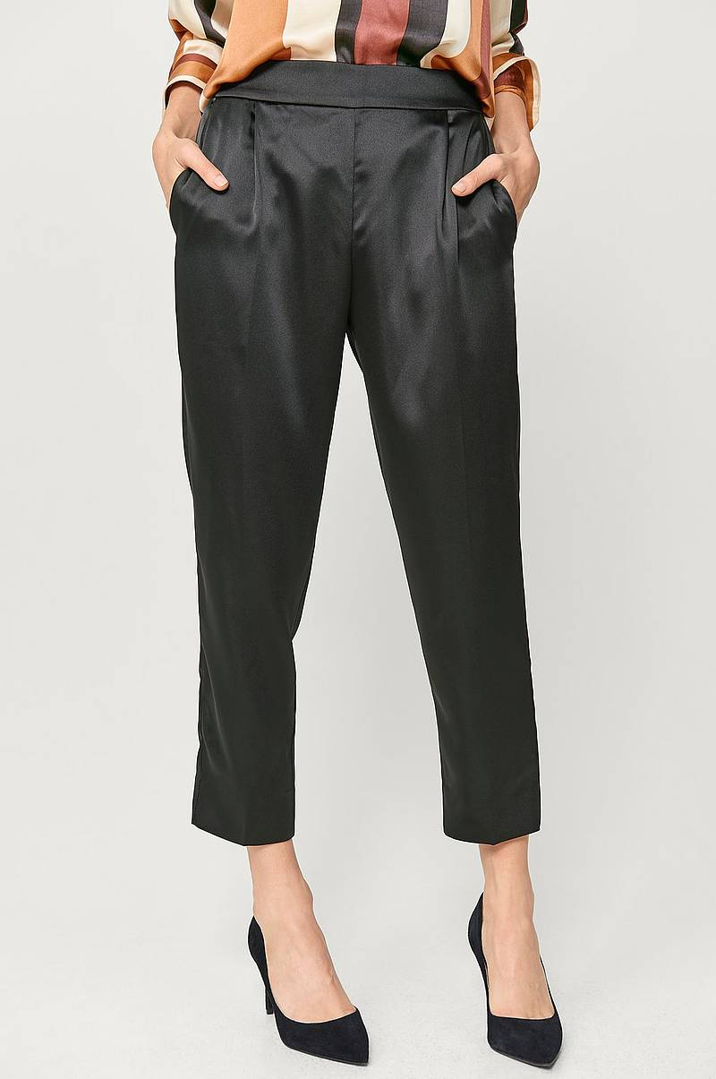 Housut Orion MW Trousers