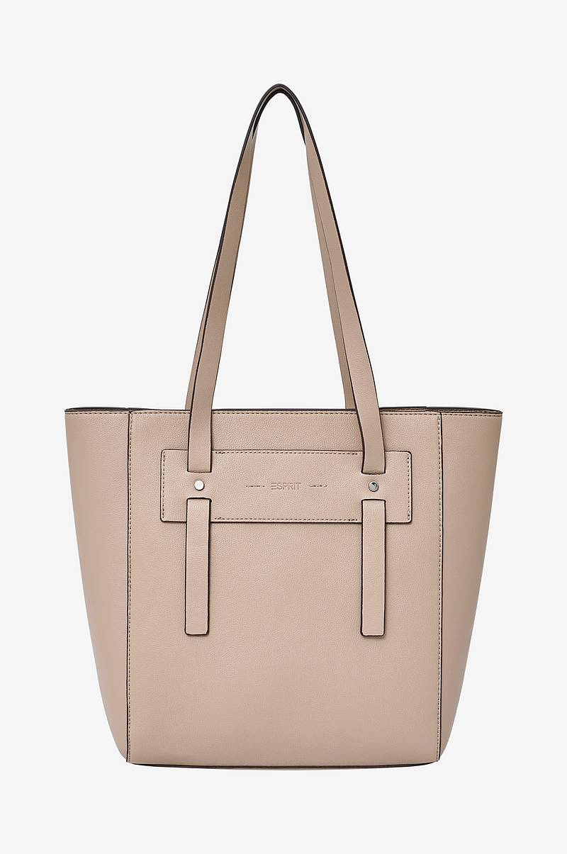 Väska Terry Shopper