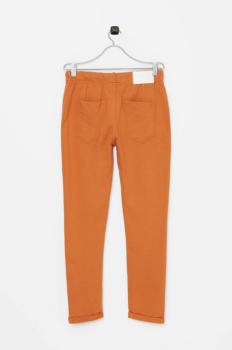 Collegehousut Bastian Pants