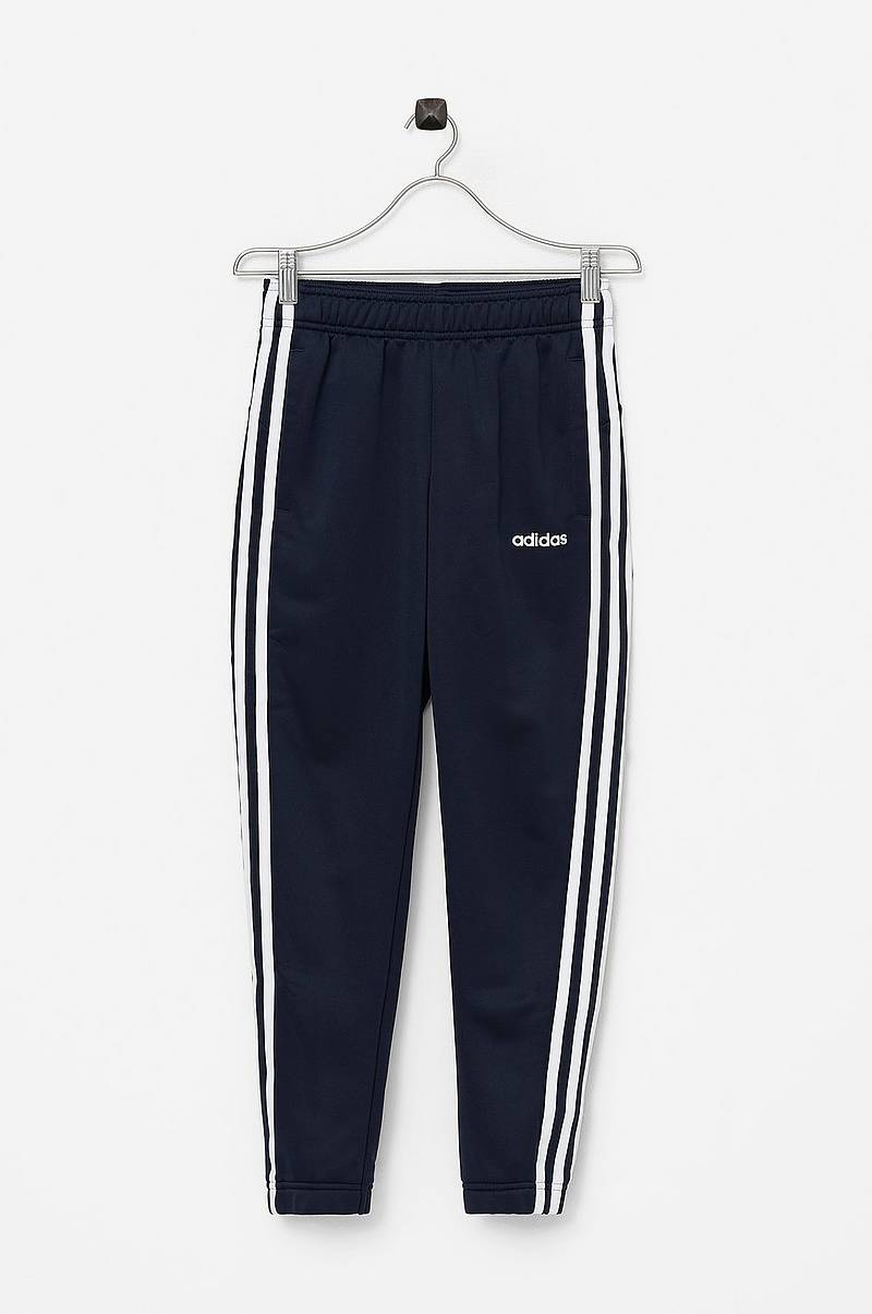 Træningsbuks Essentials 3-stripes Pant