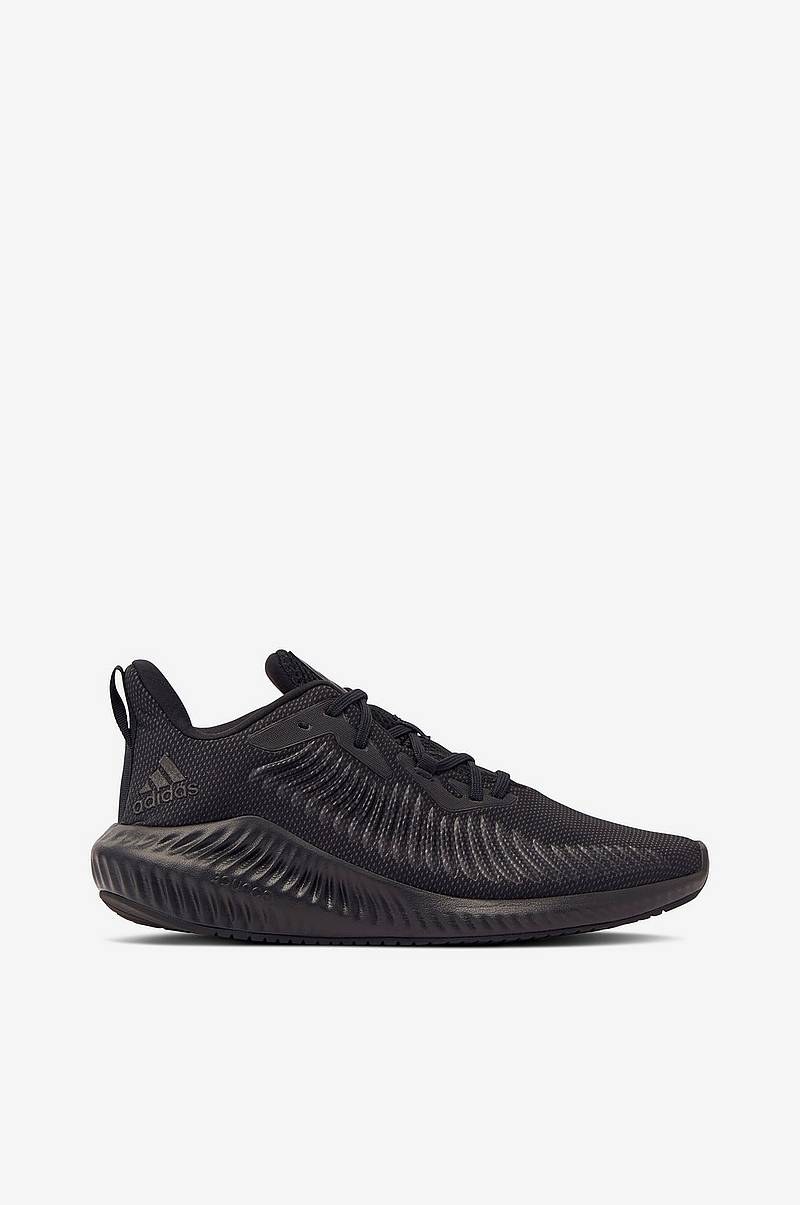 Löparskor Alphabounce+ Shoes
