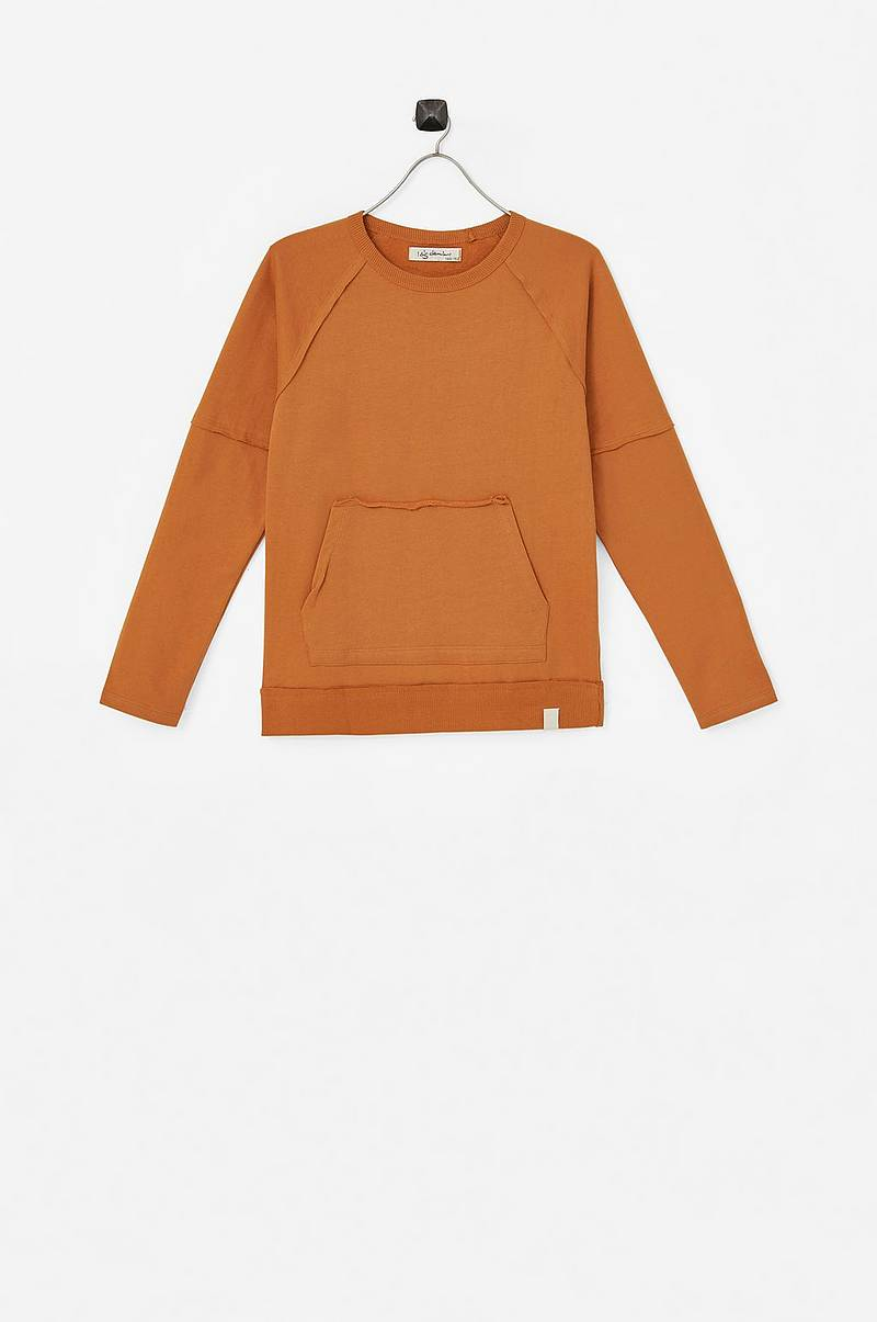 Collegepusero Frank Sweater
