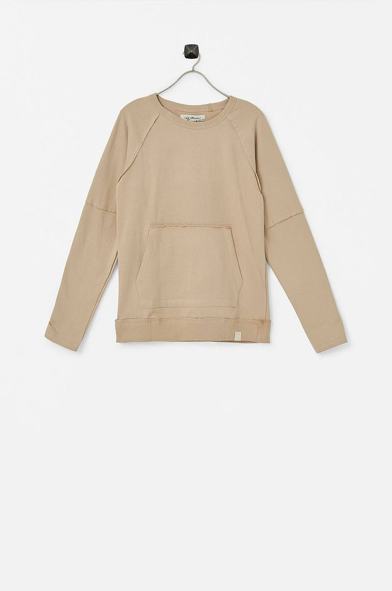 Collecepusero Frank Sweater