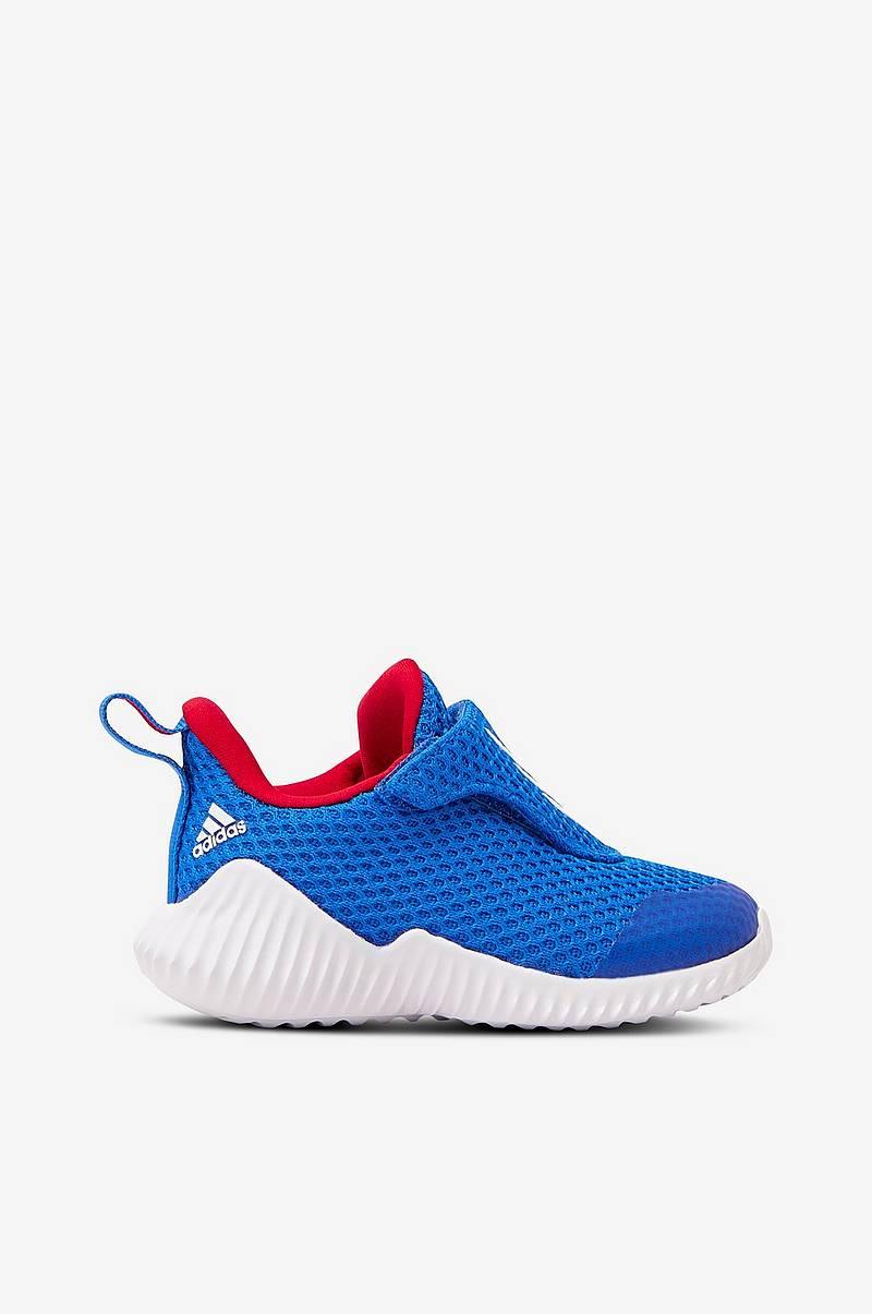 Billige Puma Sneakers Puma Evolution Rs 0 Sound Mænd Hvide