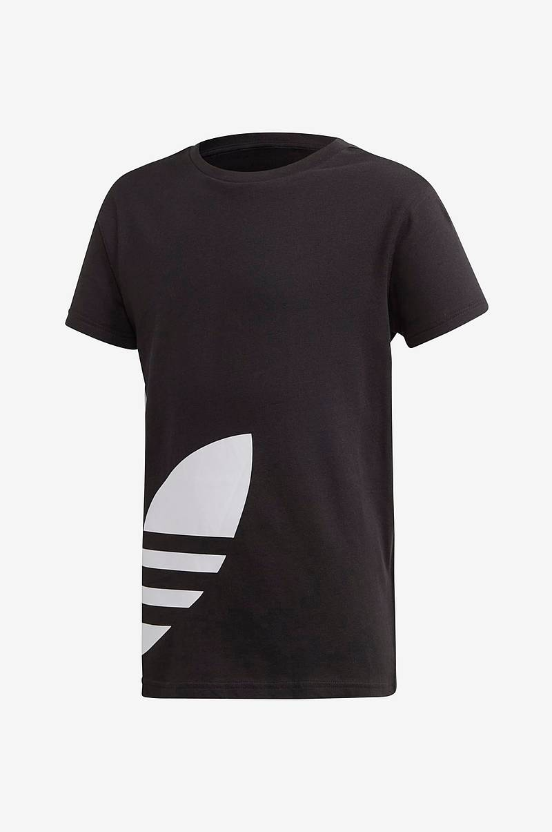 T-shirt Big Trefoil Tee