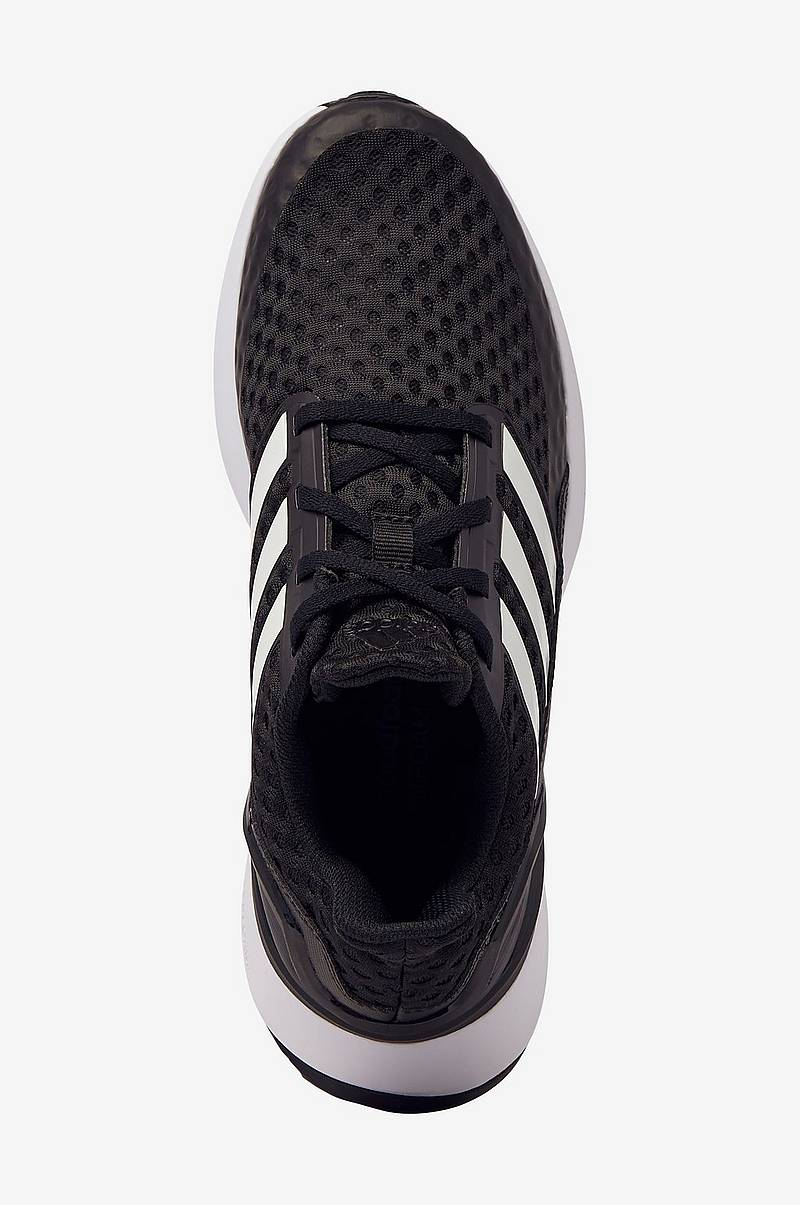 adidas Sport Performance: Gutter str 134 176 Barn | Ellos.no
