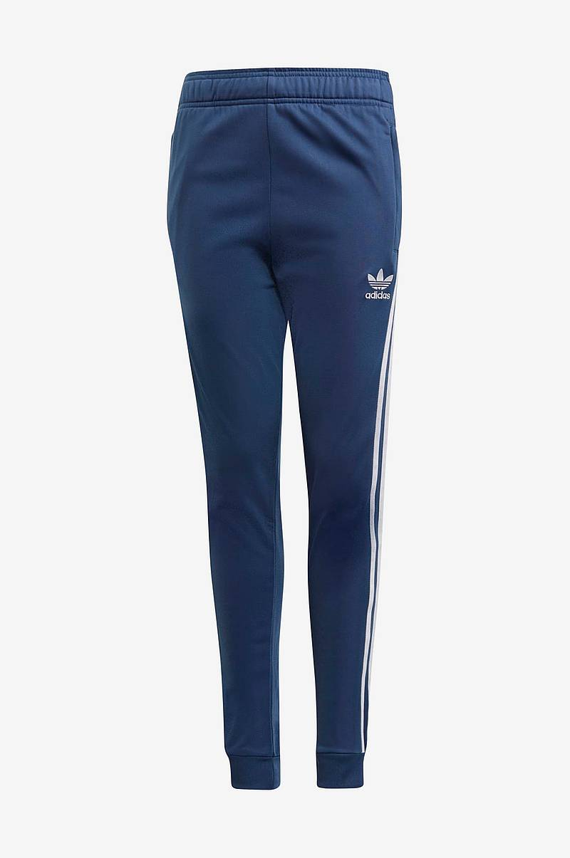 Treningsbukser & shorts (44)