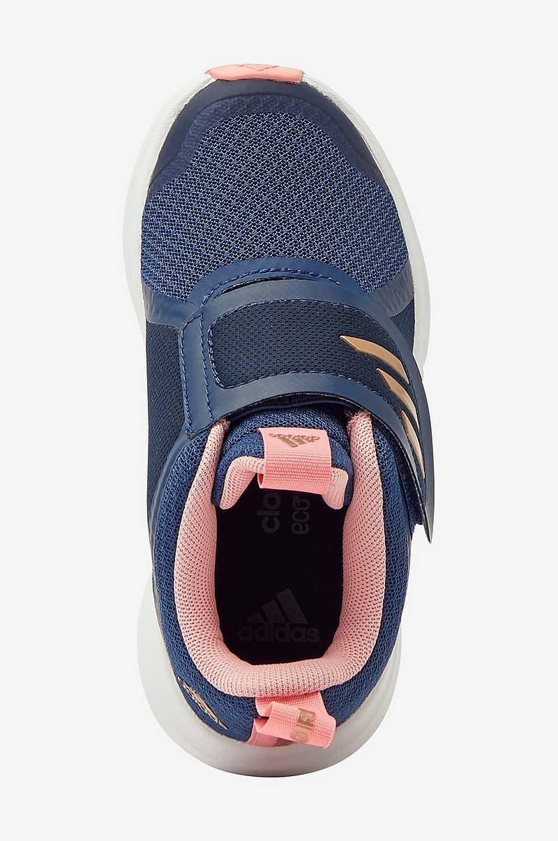 shopping adidas neo herre daily lifestyle skateboarding sko