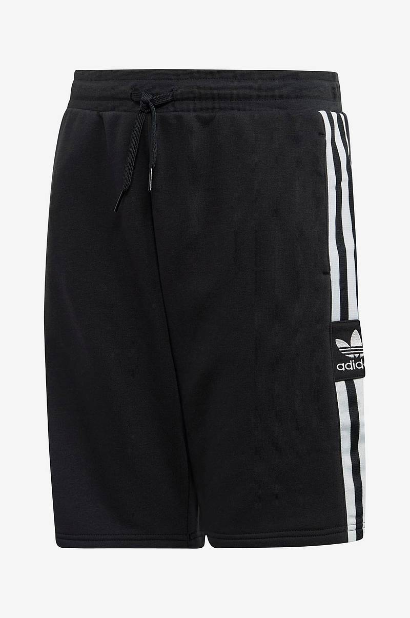 Lock Up Shorts