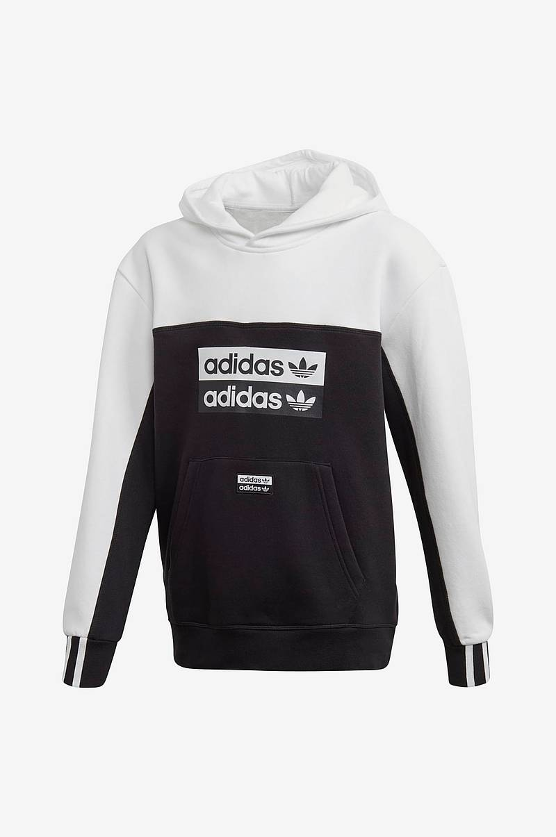 adidas originals bukse, adidas Performance ESSENTIALS