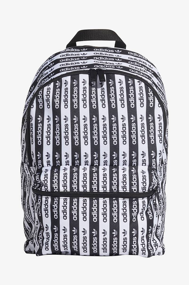 Reppu R.Y.V. Backpack