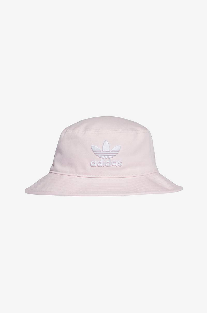 Solhatt Bucket Hat AC