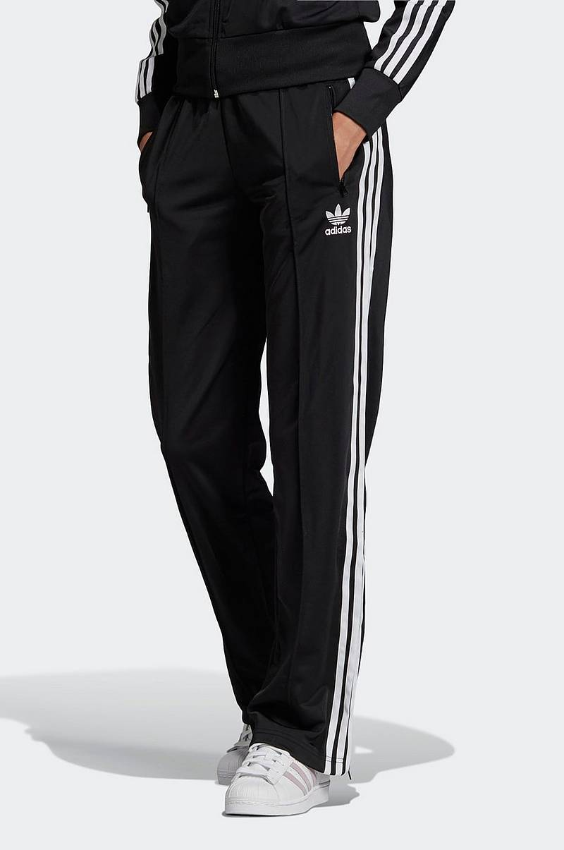 Treenihousut Firebird Track Pants