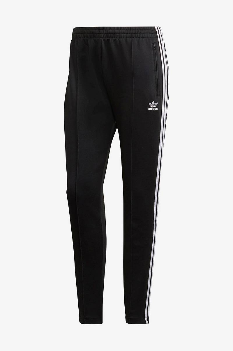 adidas Originals SST Track Pants price from sssports in UAE