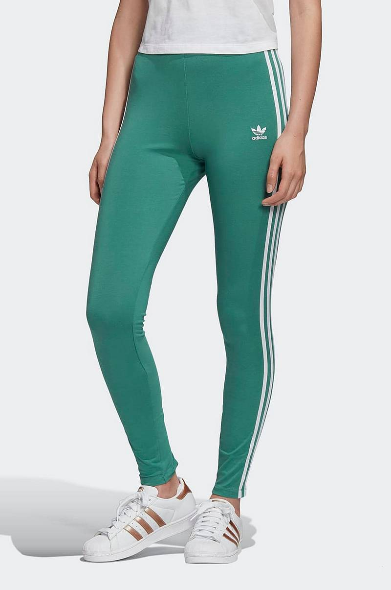 Leggings Adicolor 3-stripes