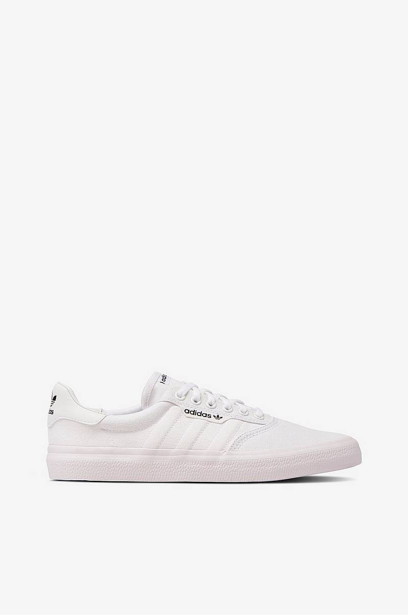 Sneakers 3MC Vulc Shoes