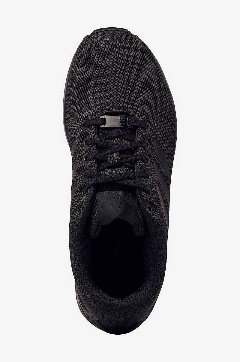 Tennarit ZX Flux
