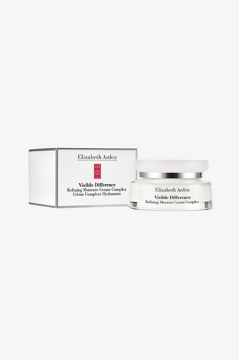 Visible Difference Refining moisture cream 75 ml