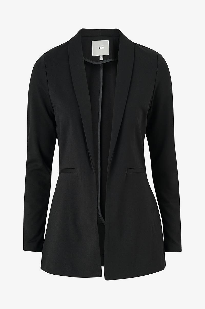 Jakku Kate Long Blazer