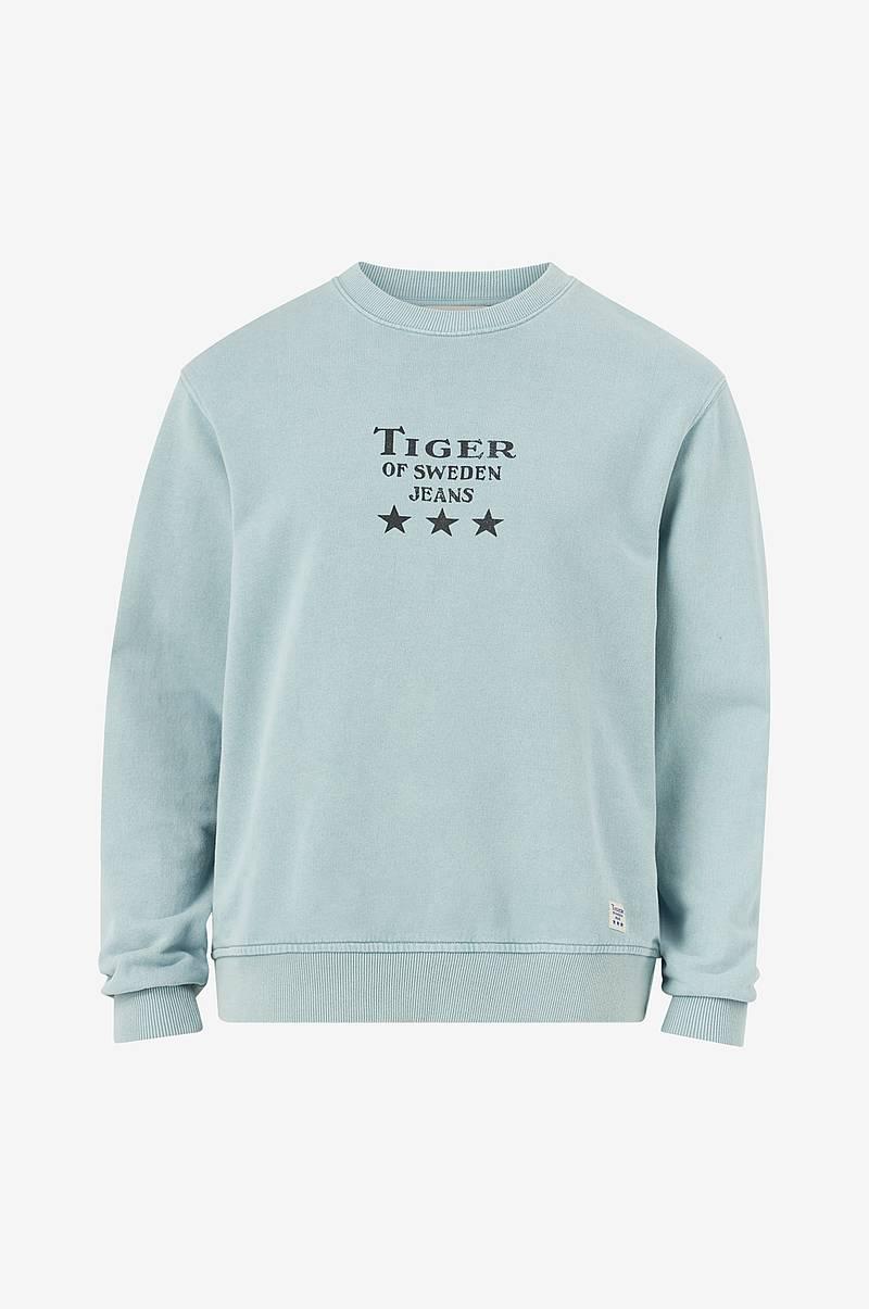 61af96dc Tiger of Sweden online - Ellos.no