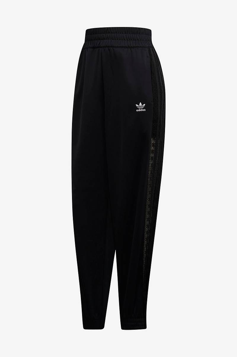 Joggingbyxor Lace track Pants
