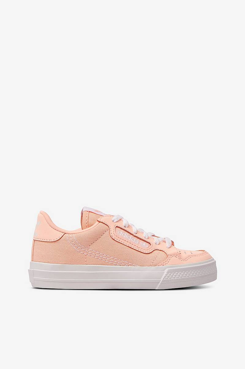 Sneakers Continental Vulc C