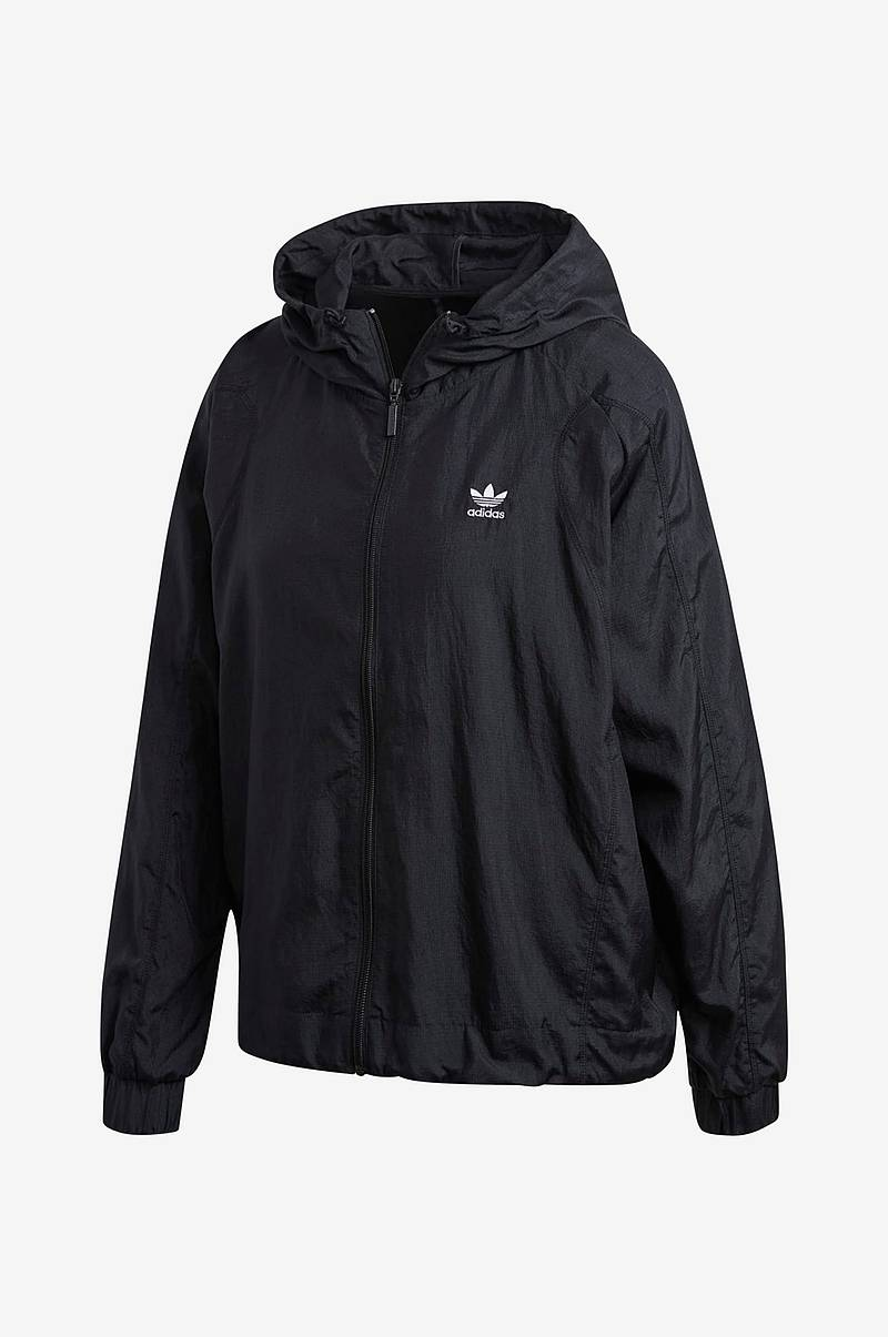 Vindjacka adidas Windbreaker