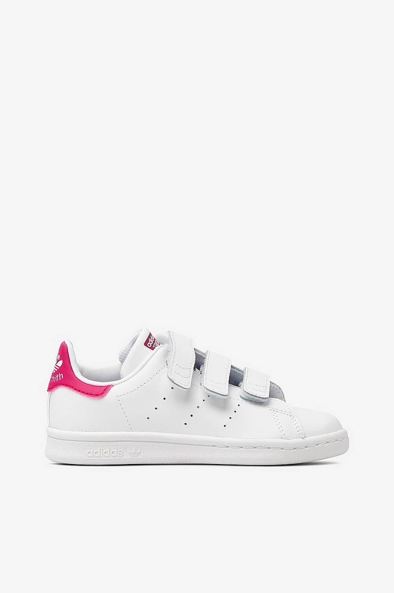 Tennarit Stan Smith CF C