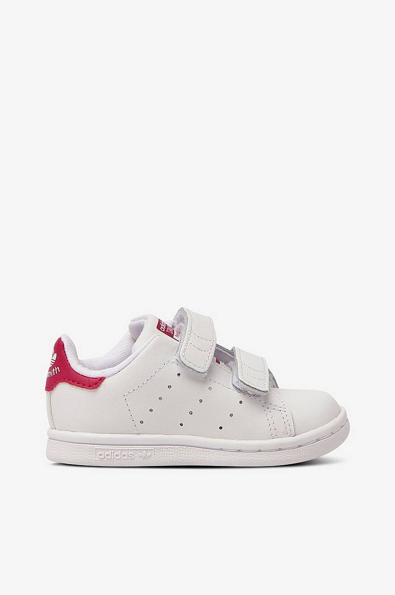 Tennarit Stan Smith CF I