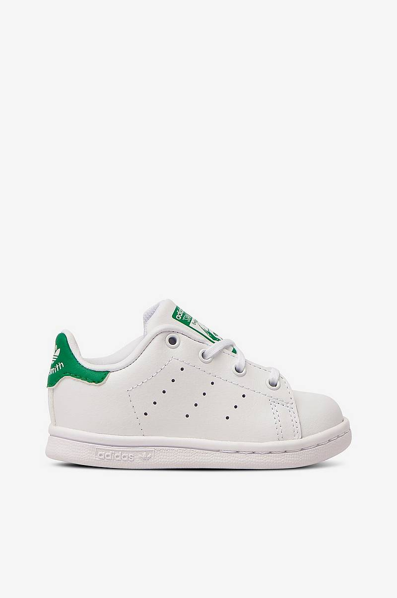 Tennarit Stan Smith I