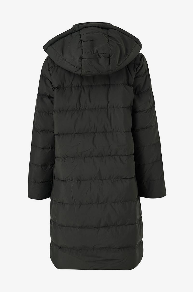 Dunkappa viCamisha Down Long Coat