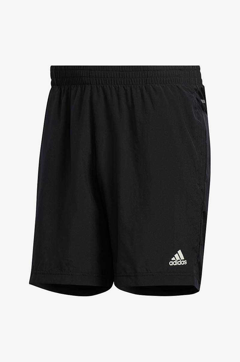 Løbeshorts Run It 3-Stripes PB Shorts
