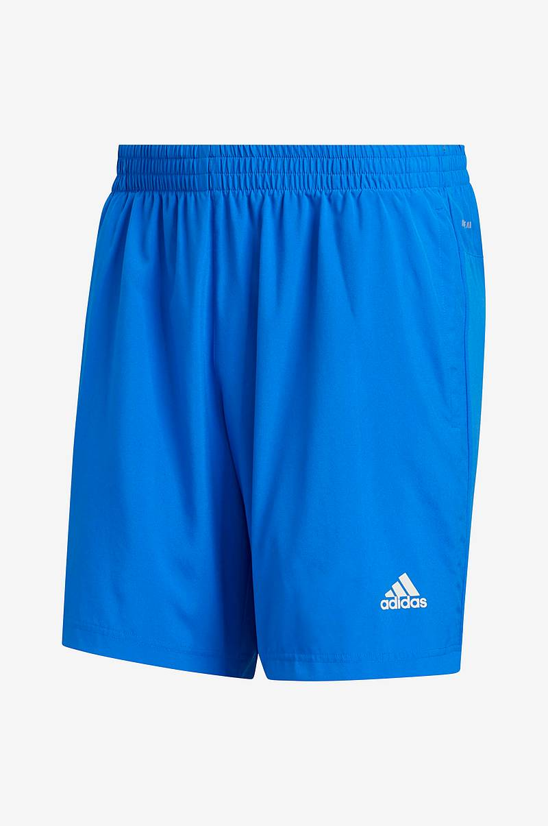 Löparshorts Run It 3-stripes PB Shorts