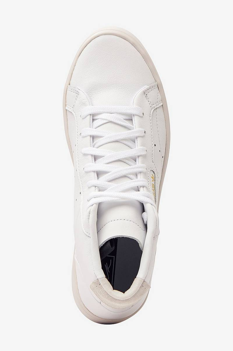 Sneakers Sleek Mid Shoes