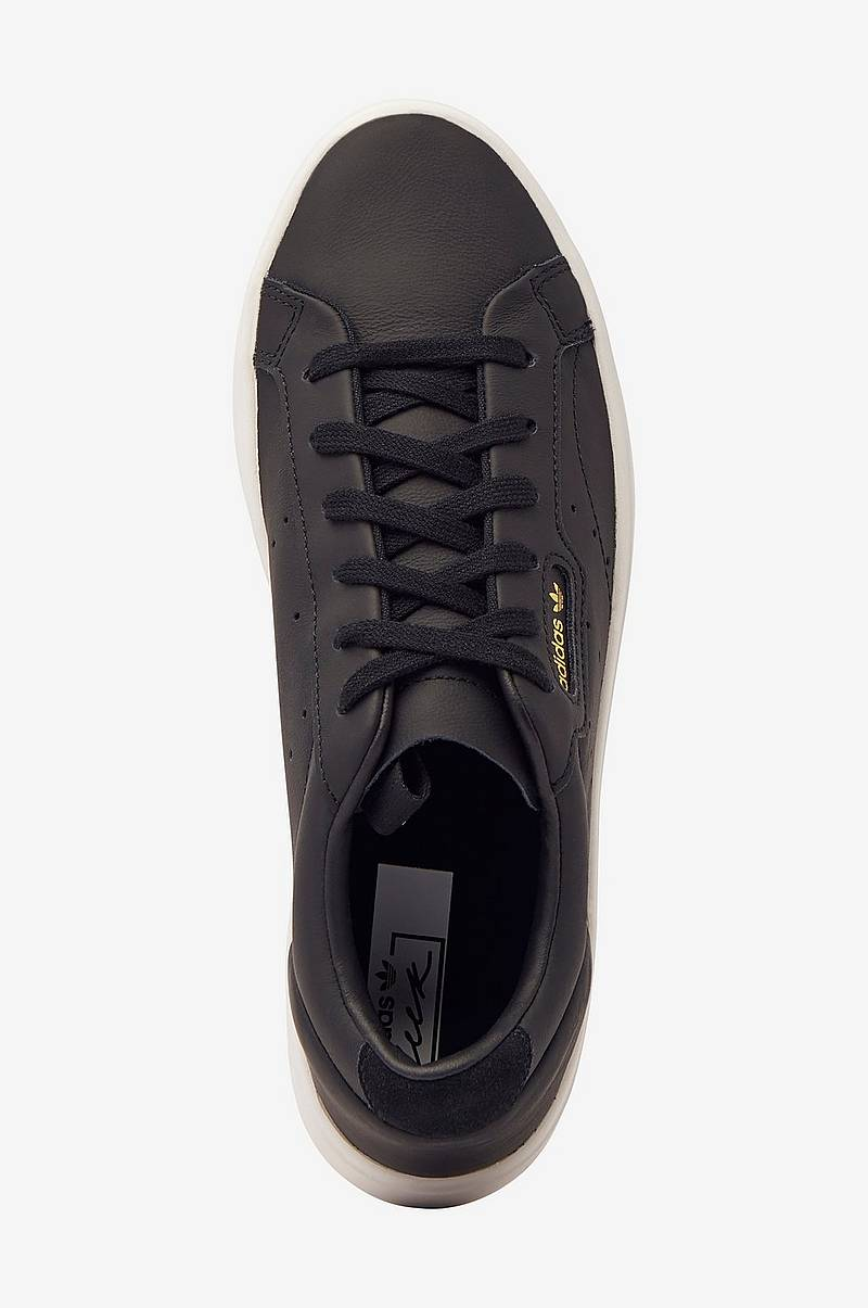 Tennarit Sleek Shoes