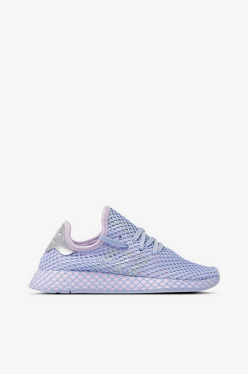 adidas Originals: Sneakers Dame | Ellos.no