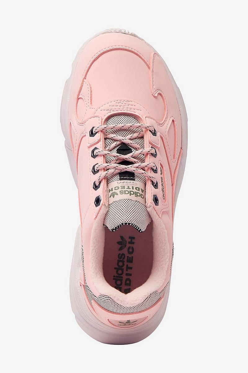 Billige Adidas Originals Sko Samba Og | Fri Fragt Rosa