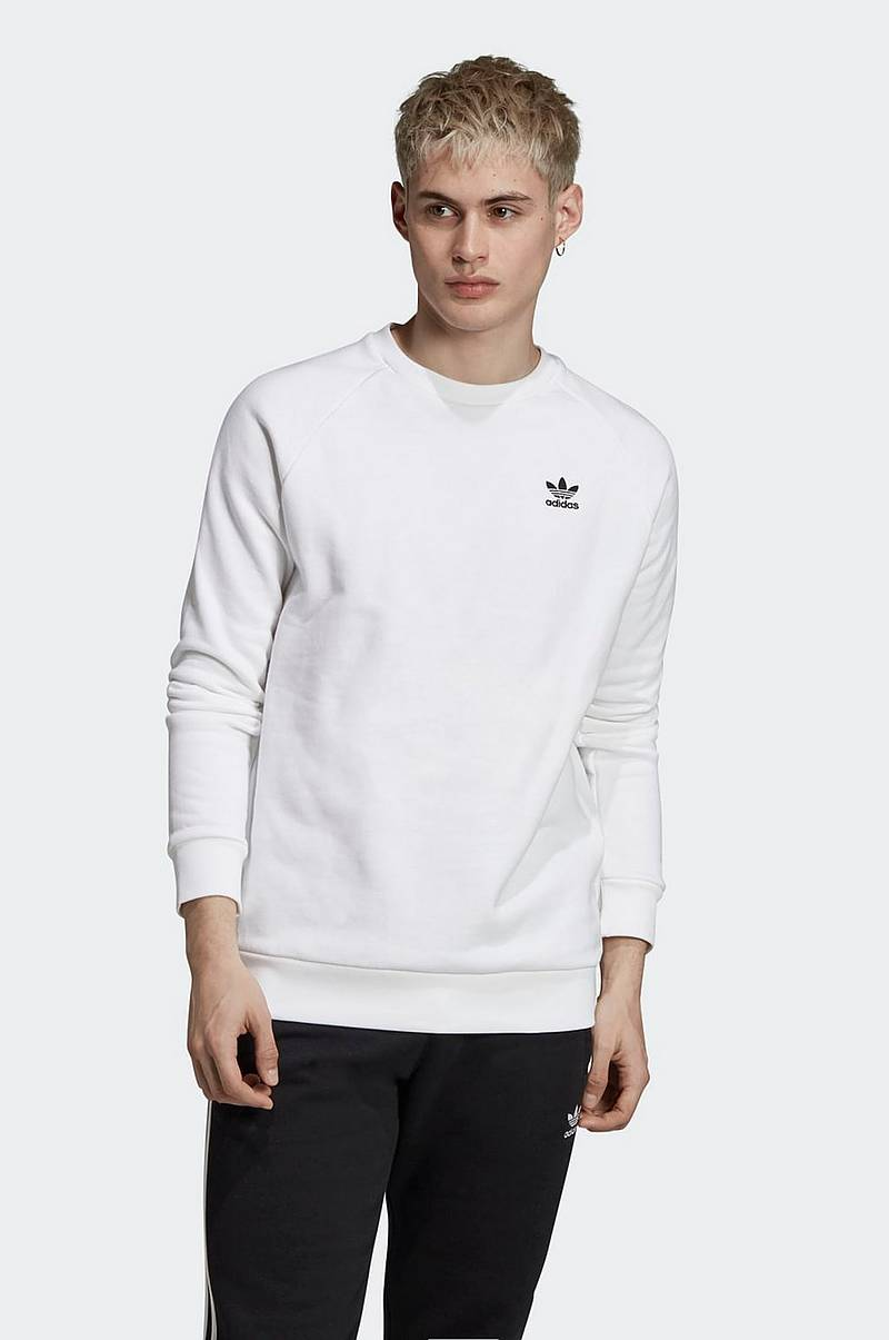 Sweatshirt Essential Crewneck
