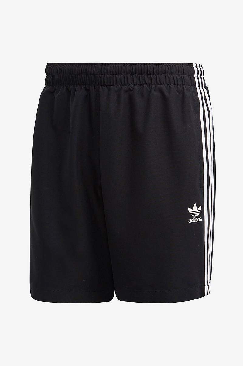 Badeshorts 3-Stripes Swim Shorts