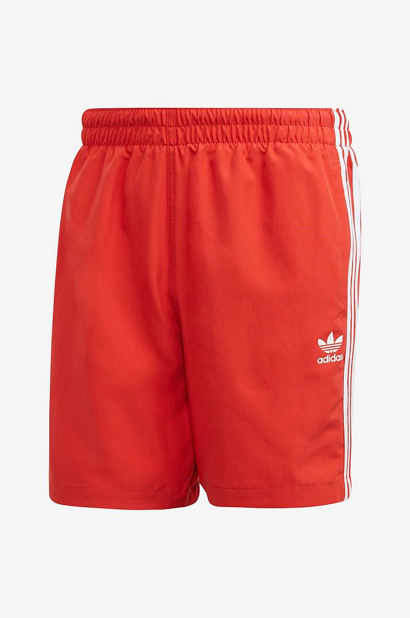 Badshorts 3-stripes Swim Shorts