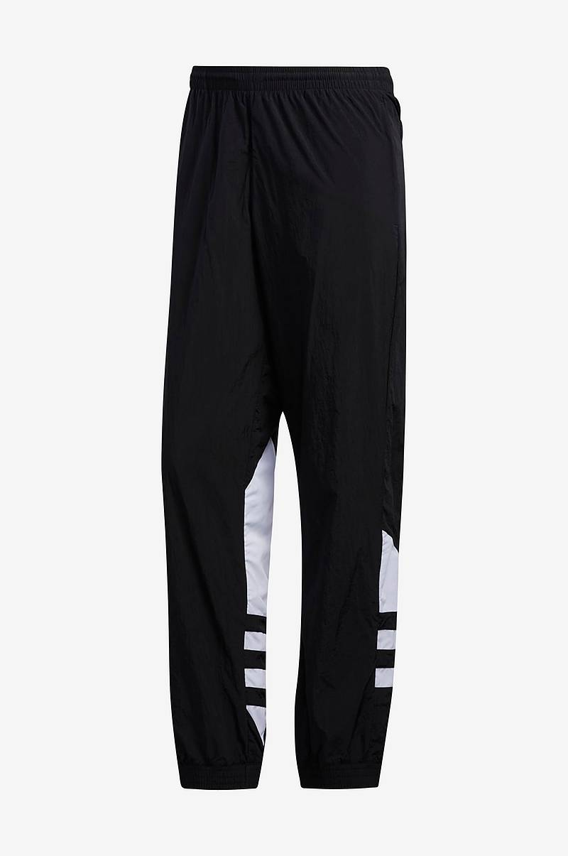 Treenihousut Big Trefoil Track Pants