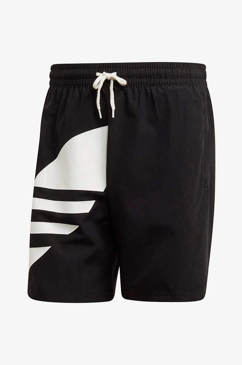 Badshorts Big Trefoil Swim Shorts