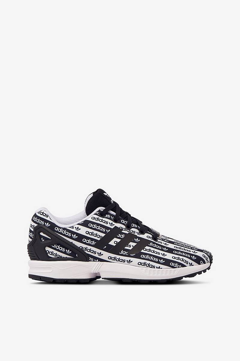 Tennarit ZX Flux J