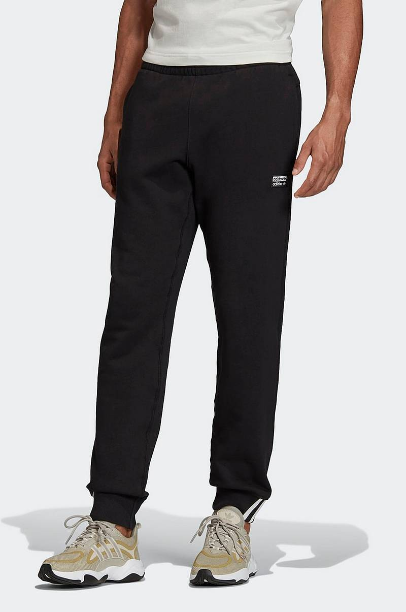 Treenihousut R.Y.V. Sweatpants