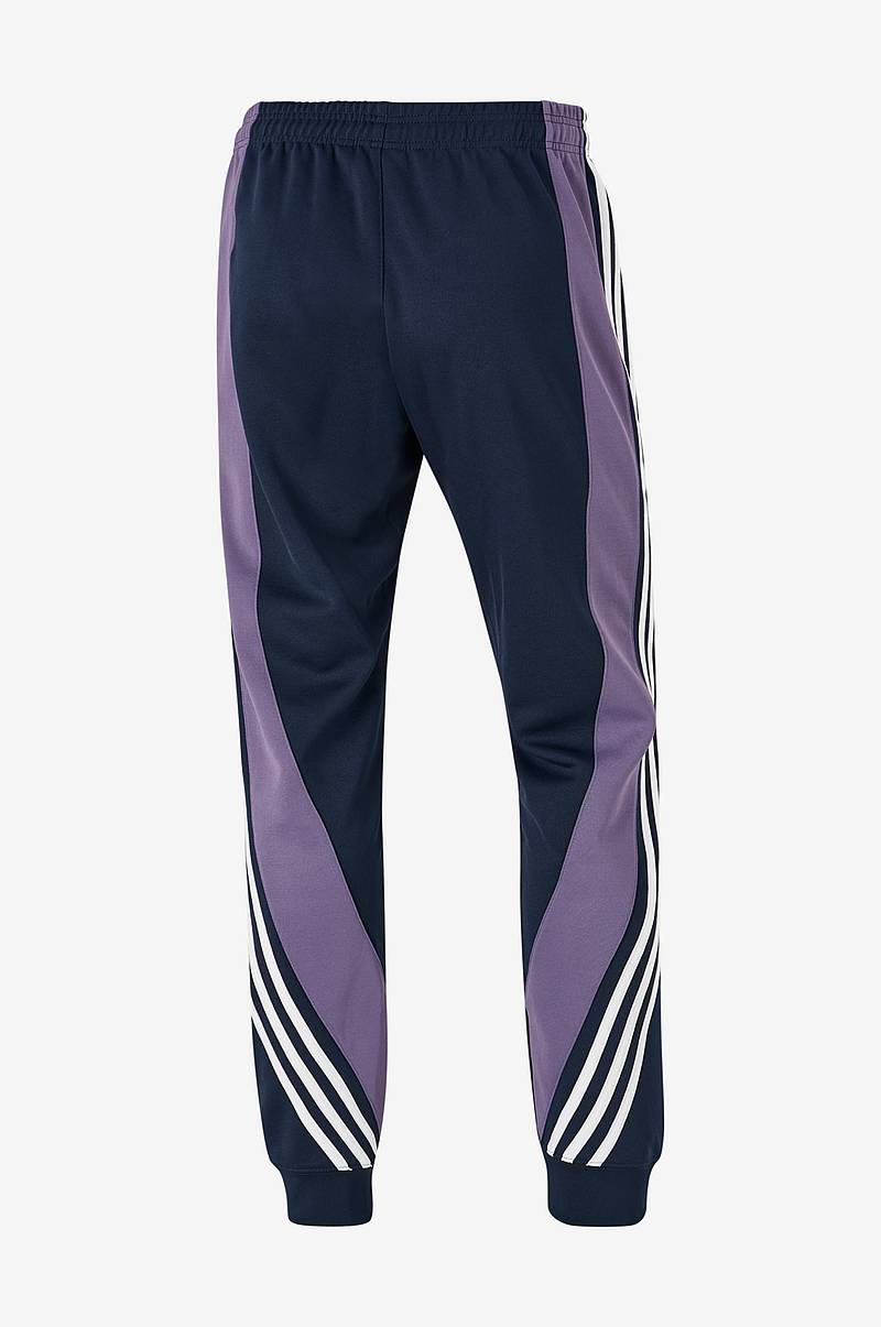 Collegehousut 3-stripes Wrap Track Pants