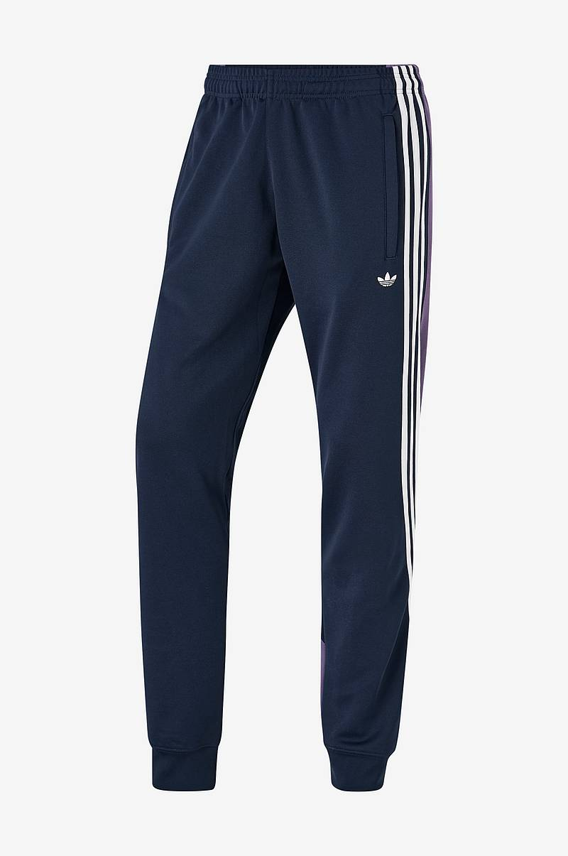 Joggingbuks 3-Stripes Wrap Track Pants