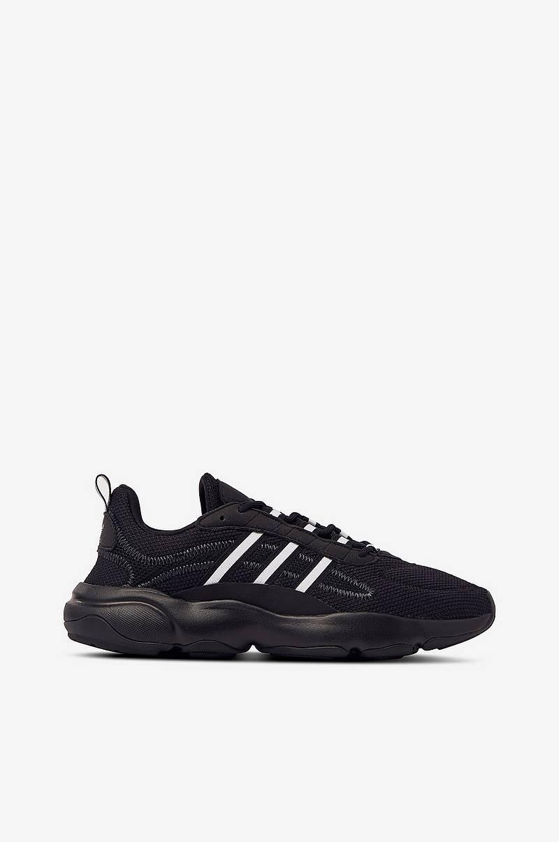 Adidas Sko | Mode Og Skønhed nyt, brugt og leje på