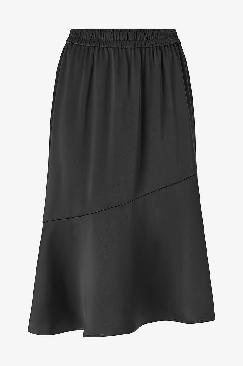 Skjørt vmImportant Calf Skirt